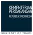 Penerimaan Mahasiswa Baru D3 Metrologi dan Instrumentasi itb indonersiacenter.blogspot.com