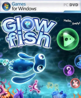 14545894302807157f1b471a690190a4 Glowfish