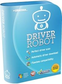 Driver Robot 2.5.4.0 Full Serial - Mediaifre