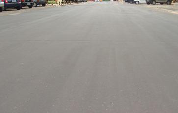 Fabrica de asfalto rio de janeiro usina de asfalto rj for Fabrica de pisos