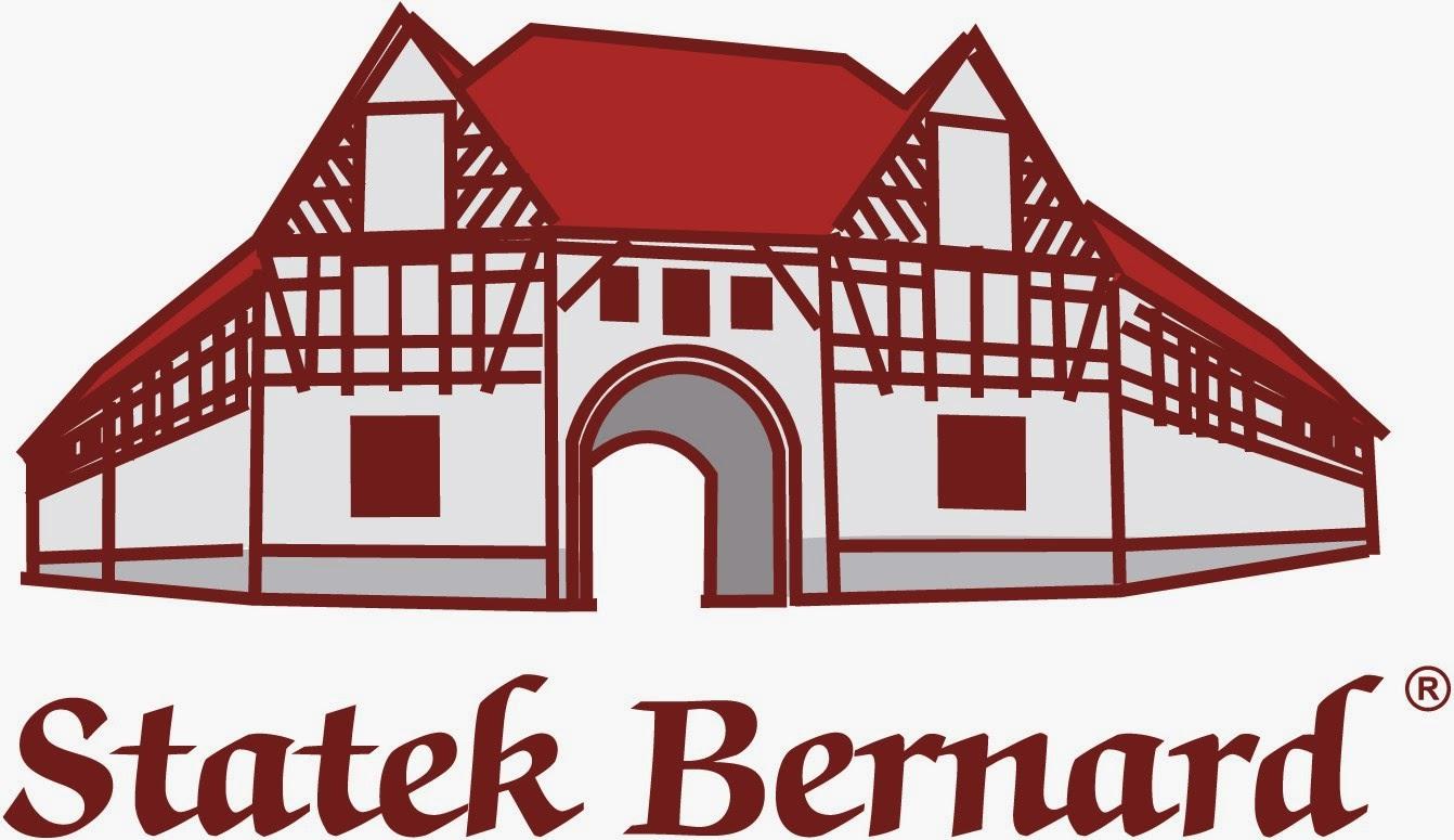 Statek Bernard