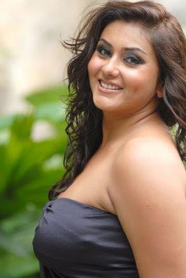 Mallu Actress Hot Photos