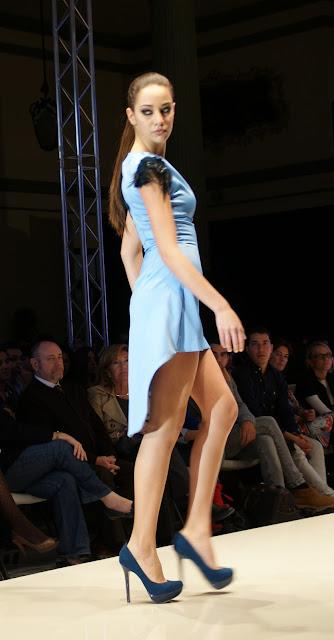 vestido-asimetrico