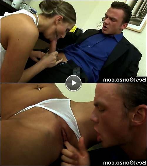 busty slut wife video