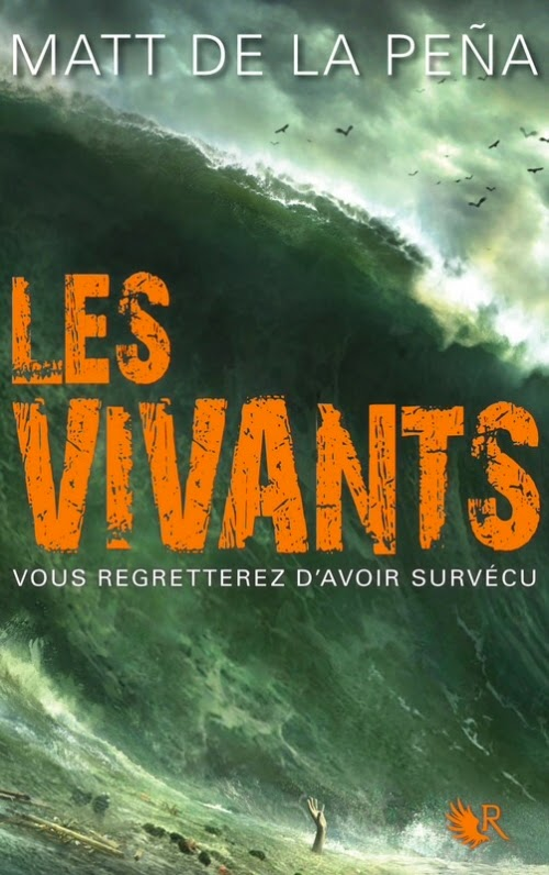 http://www.leslecturesdemylene.com/2014/03/les-vivants-de-matt-de-la-pena.html