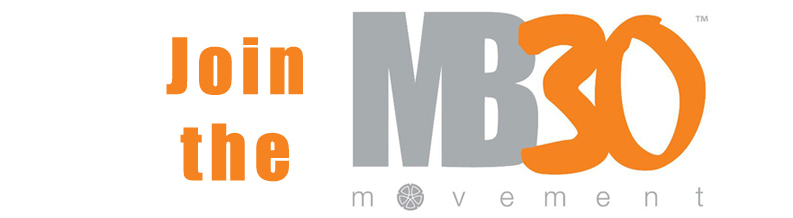 The MB30 Movement