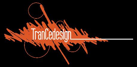 Trance Design