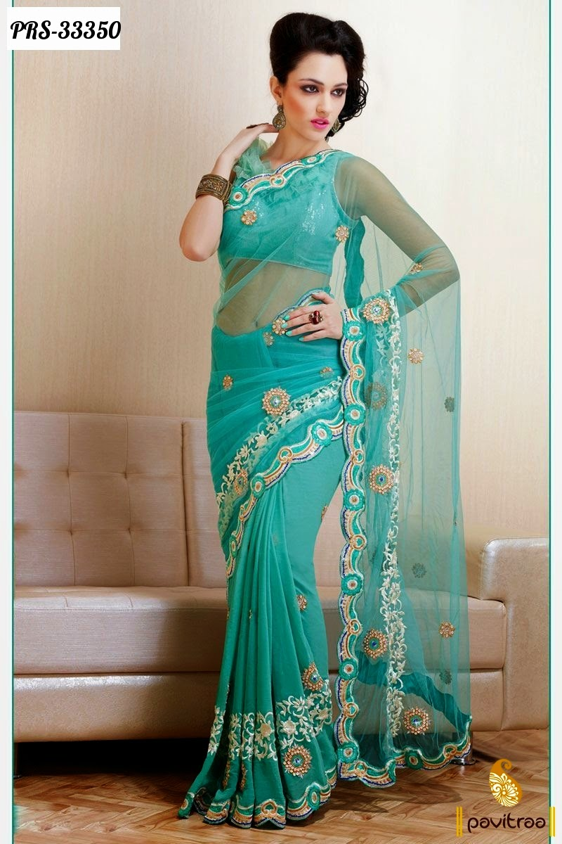 Online shopping for indian clothes