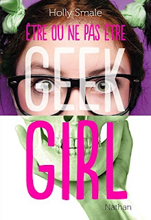 http://lacaverneauxlivresdelaety.blogspot.fr/2015/07/geek-girl-tome-25-etre-ou-ne-pas-etre.html