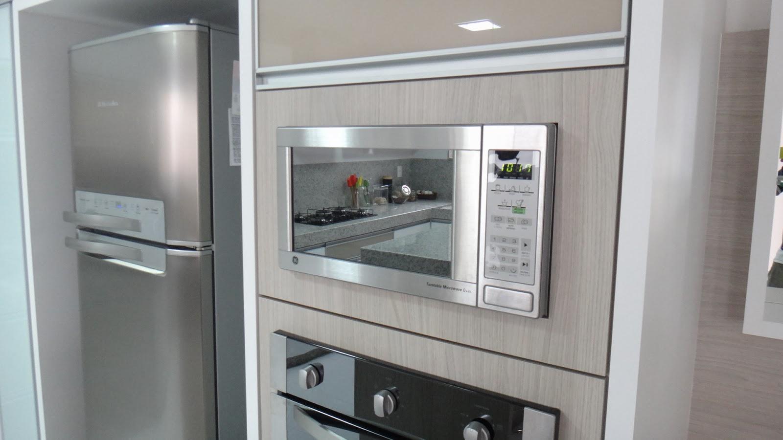 Belenetto Marcenaria Personalizada: Detalhes especiais Cozinha #5D696E 1600 900