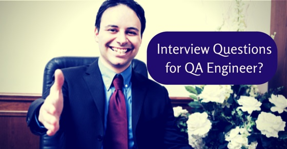 20 Software Testing Interview Questions and Answers for QA ...