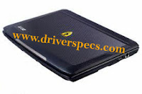 Acer Ferrari Drivers for Windows 7 64 bit