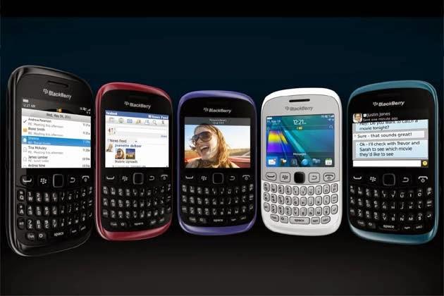 Harga blackberry murah terbaru 2015