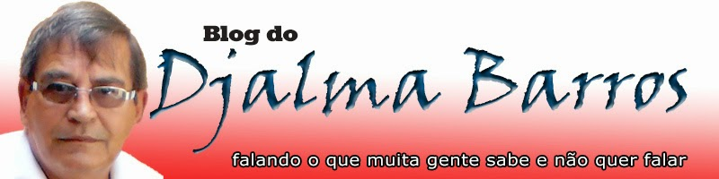 Blog do Djalma Barros