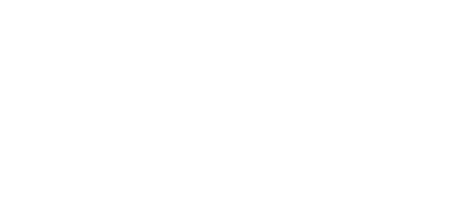 FNBG Blog - Cost Saving Ideas for Business