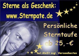 http://sternpate.de/stern-kaufen/sternpakete