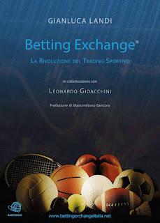 http://www.amazon.it/Betting-Exchange-rivoluzione-Trading-Sportivo/dp/1514301644/