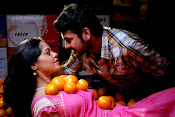 Ballaladeva movie photos gallery-thumbnail-16