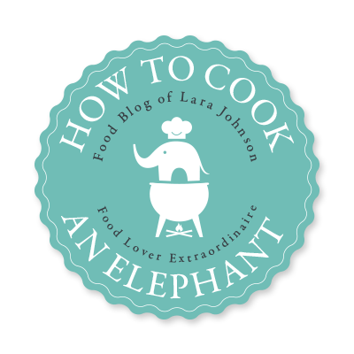 How To Cook An Elephant