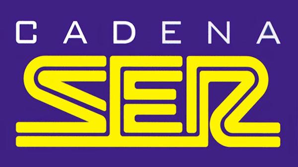 Radio Cadena Ser - Official Website - BenjaminMadeira