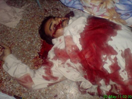 osama bin laden died osama bin. to Osama Bin Laden.