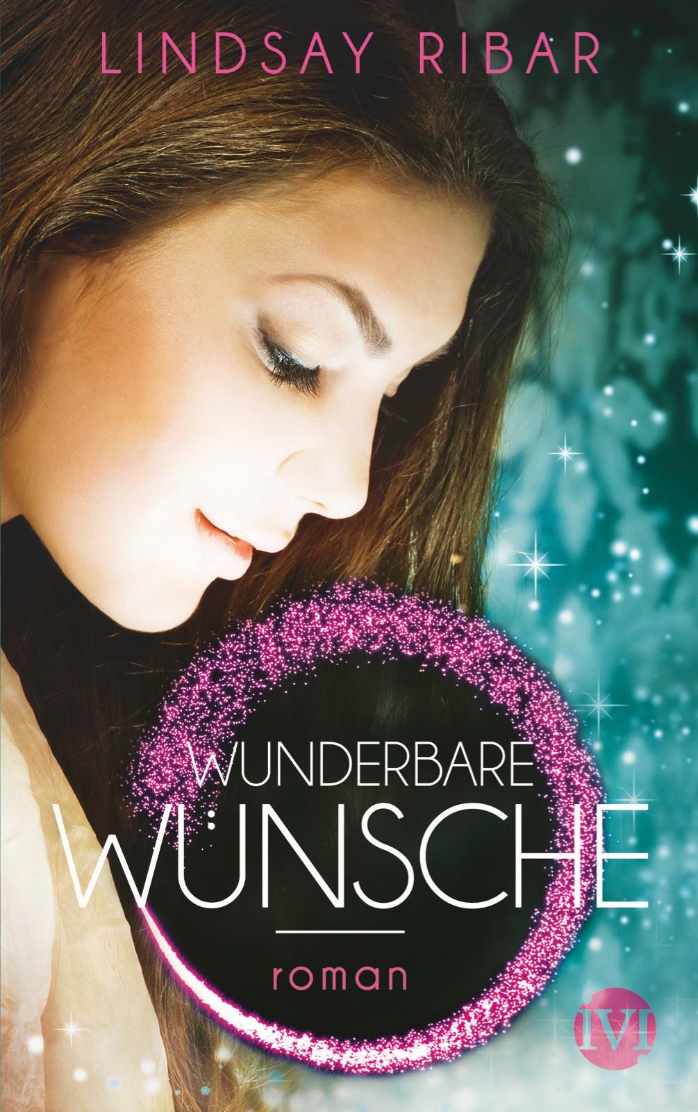 http://manjasbuchregal.blogspot.de/2015/01/gelesen-wunderbare-wunsche-von-lindsay.html