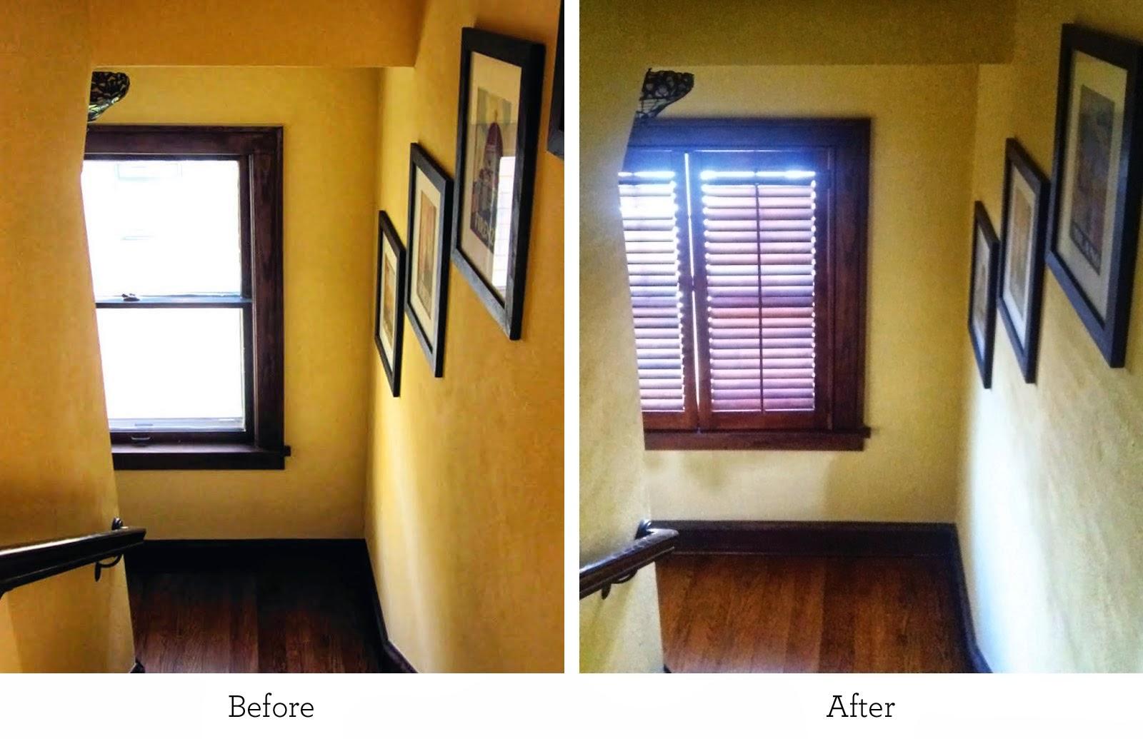 Pella replacement windows affordable pella double hung for Replacement windows reviews