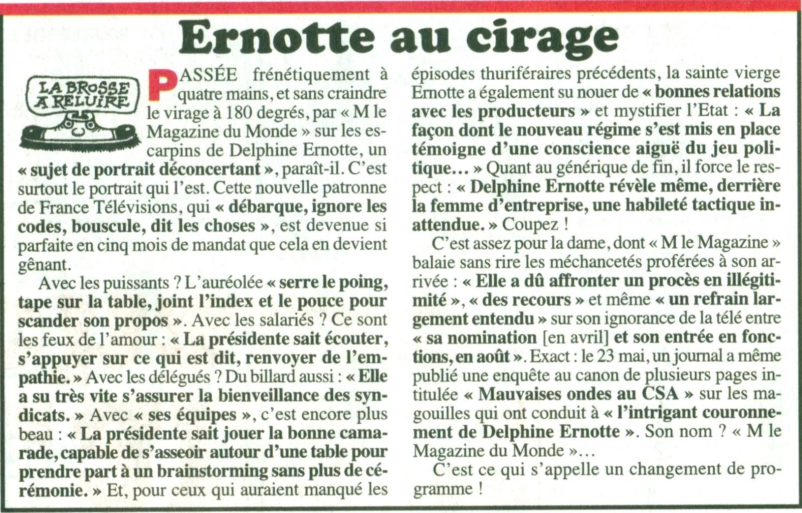 L'AMOUR D'UNE MRE POUR SON FILS !! QUI VIEN D 'AVOIR 16