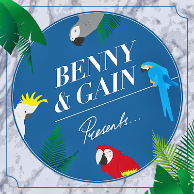 Benny & Gain Presents...