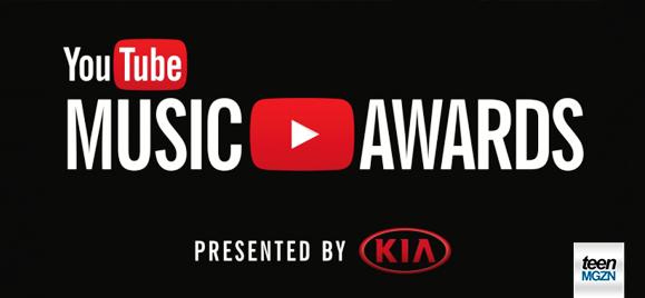 Youtube+Müzik+Ödüllerine+hazır+olun.png (579×268)