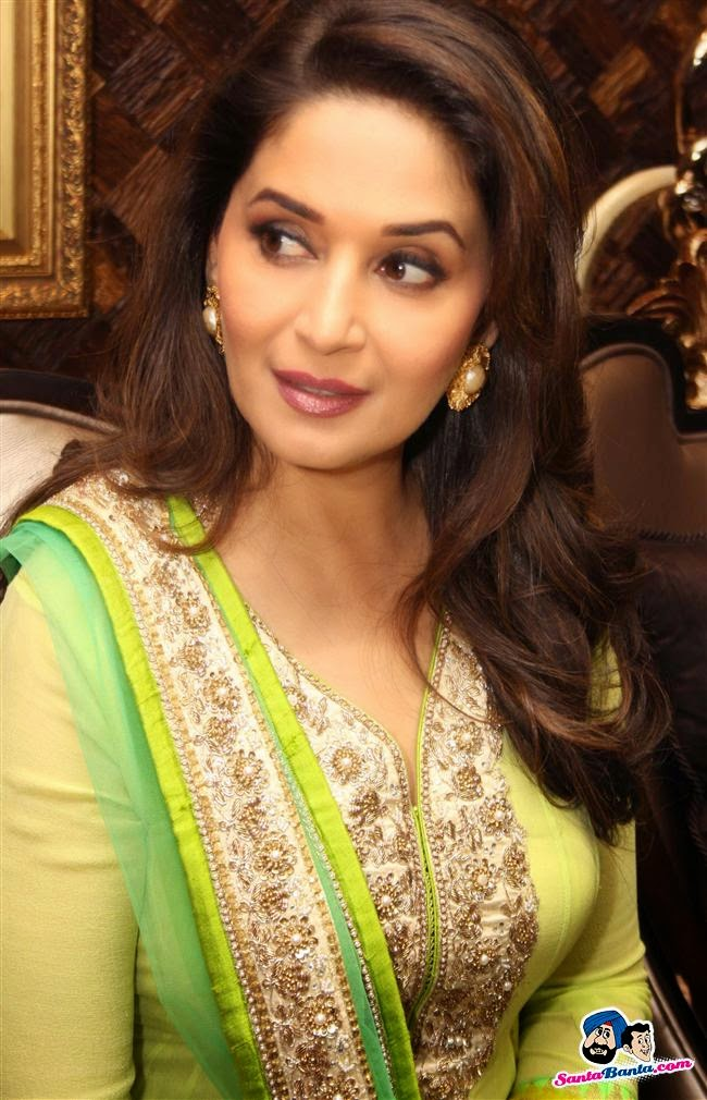 madhuri dixit bollywood collection - photo #17