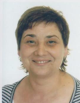 María Cot Cristofol