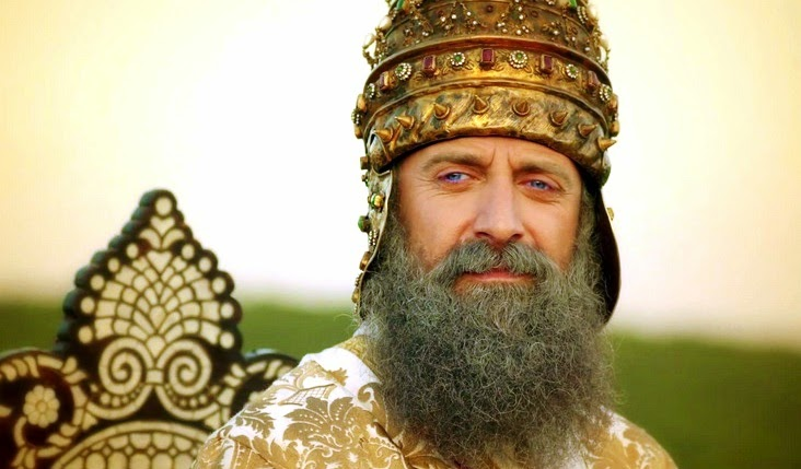 Suleyman Magnificul episodul 155, rezumat
