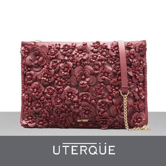 Queen Letizia - Style - UTERQUE Bags