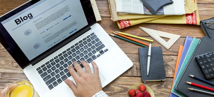 Hal-hal yang Seharusnya dihindari dari Blogger