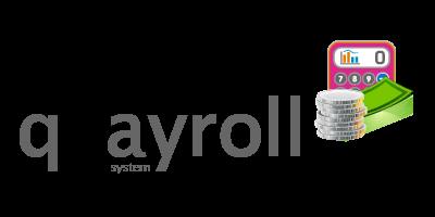 SMB Payroll System