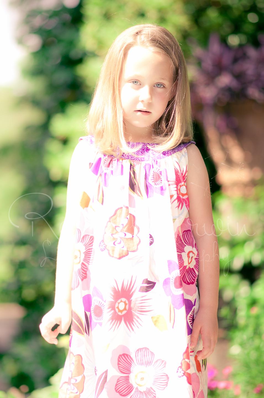 www.tvn.hu imagesize:956x1440 23