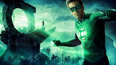 #2 DC Universe Wallpaper