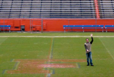 Florida Field