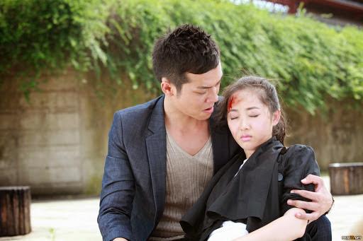 Phim Lấp Lánh Ước Mơ - Đài Loan - Ảnh 2