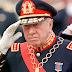 El Terrorismo de Estado en Chile: similitudes y diferencias del otro lado de la cordillera