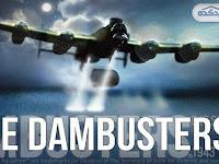 The Dambusters v1.6 APK+OBB