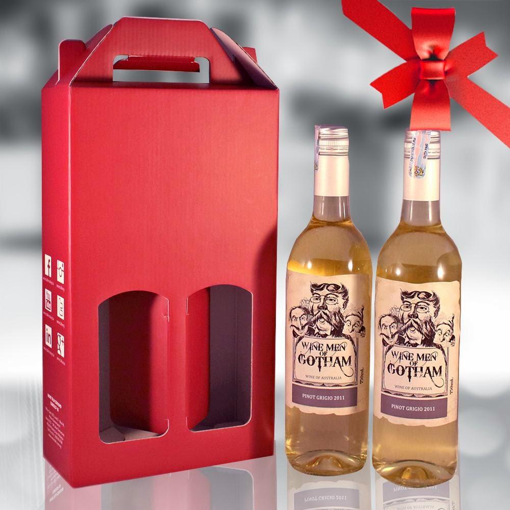 australian-wine-gift-set-delivery-pinot-grigio