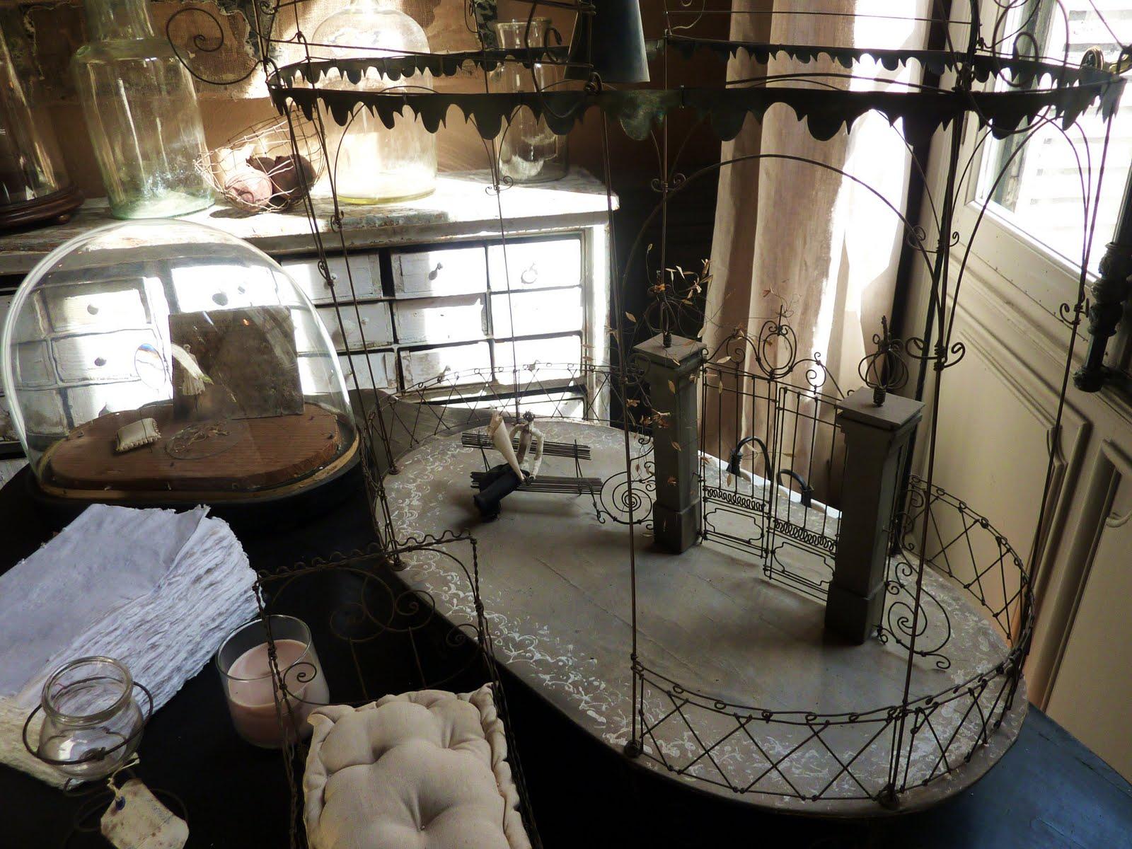manon 21 vox poluli. Black Bedroom Furniture Sets. Home Design Ideas