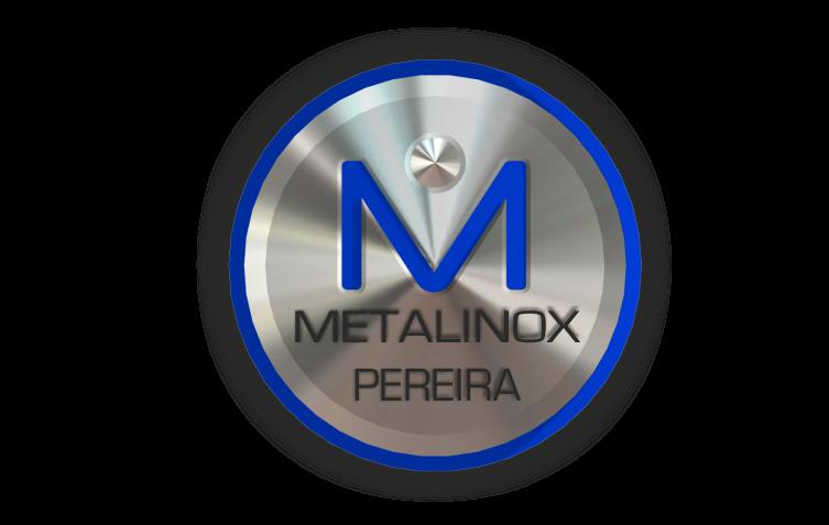 metalinox pereira
