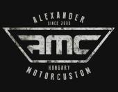 Alexander MotorCustom