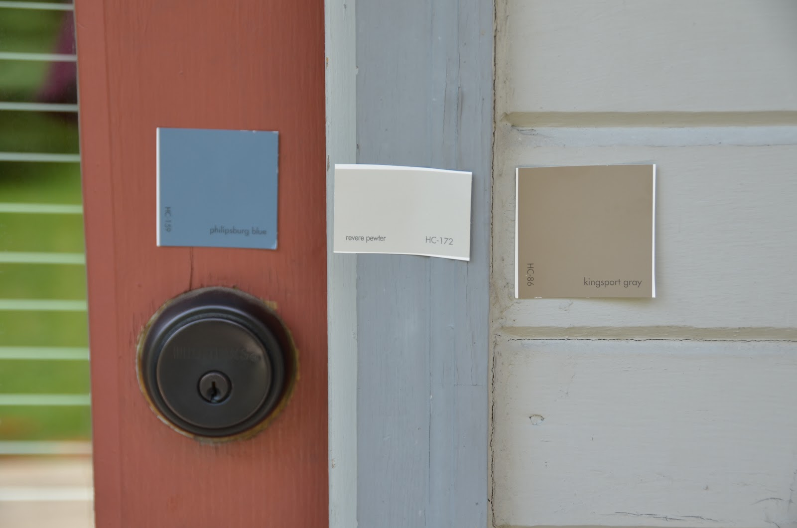 what color should i paint my front door decorating small bedroom