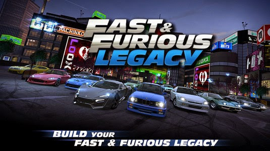 Fast-&-Furious-Legacy-android