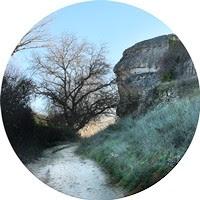 Ruta-Río-Huécar-Cuenca