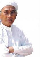 Pengajian Ramadhan Gus Mus Kitab Nashoihul Ibad Ke-8